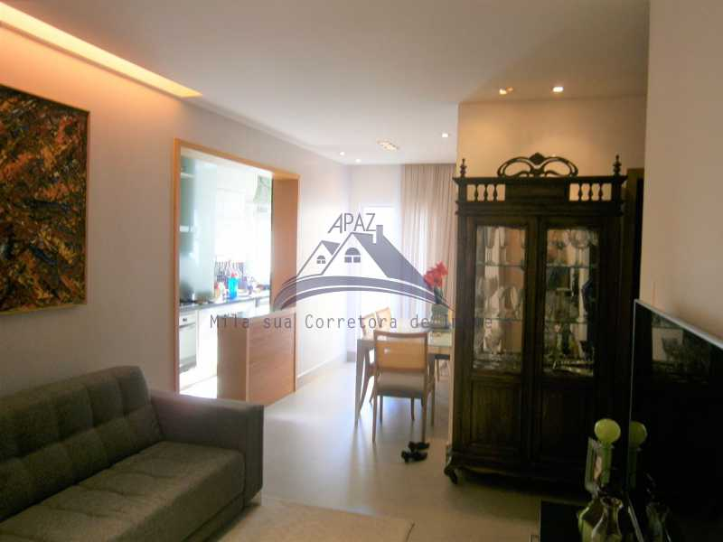 IMG-20170707-WA0065 - Apartamento À VENDA, Santa Teresa, Rio de Janeiro, RJ - MSAP20006 - 4