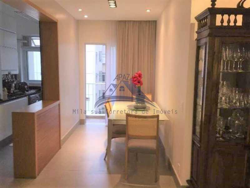 IMG-20170707-WA0066 - Apartamento À VENDA, Santa Teresa, Rio de Janeiro, RJ - MSAP20006 - 1