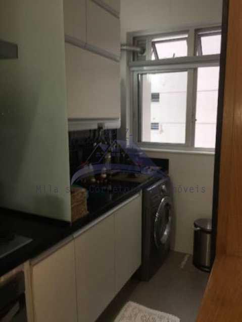 IMG-20170707-WA0074 - Apartamento À VENDA, Santa Teresa, Rio de Janeiro, RJ - MSAP20006 - 9