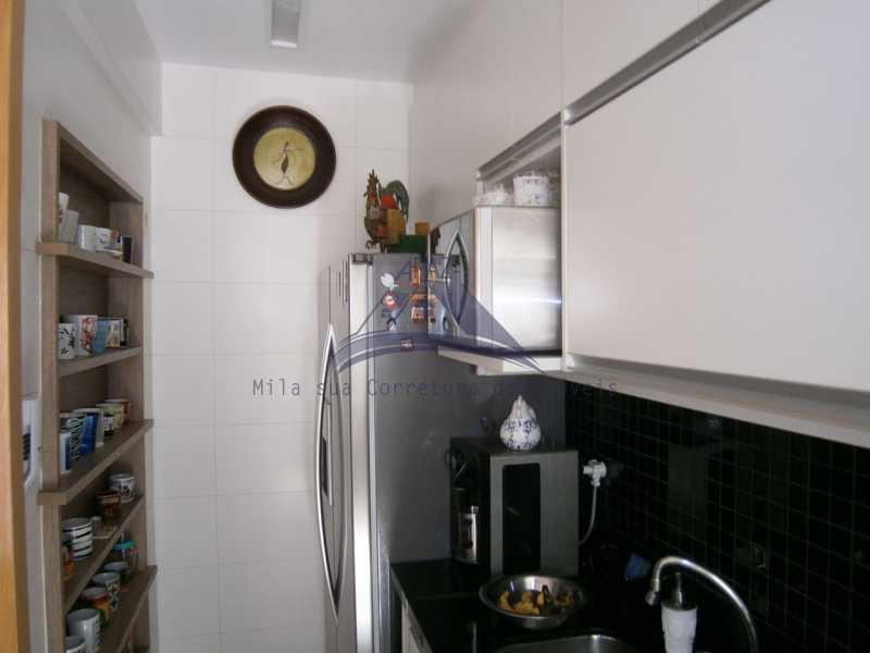 IMG-20170707-WA0076 - Apartamento À VENDA, Santa Teresa, Rio de Janeiro, RJ - MSAP20006 - 12