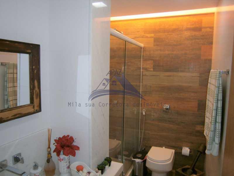 IMG-20170707-WA0079 - Apartamento À VENDA, Santa Teresa, Rio de Janeiro, RJ - MSAP20006 - 14