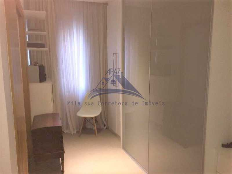 IMG-20170707-WA0080 - Apartamento À VENDA, Santa Teresa, Rio de Janeiro, RJ - MSAP20006 - 7