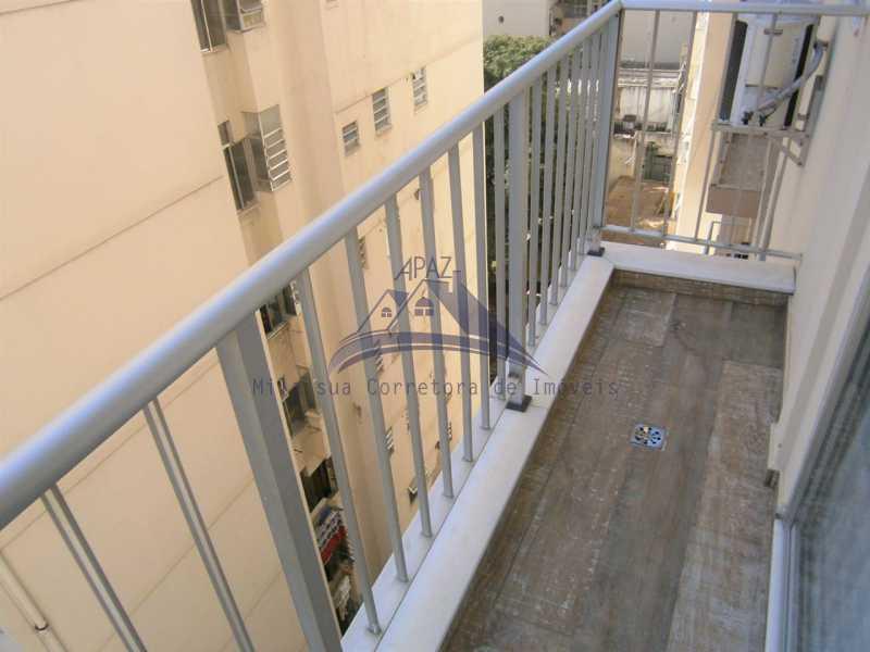 IMG-20170707-WA0081 - Apartamento À VENDA, Santa Teresa, Rio de Janeiro, RJ - MSAP20006 - 18