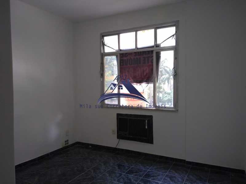 0d - Apartamento À Venda - Rio de Janeiro - RJ - Flamengo - MSAP20007 - 6