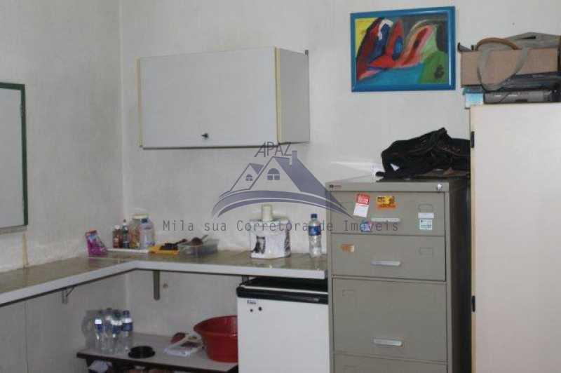 IMG_9544 - Prédio Rio de Janeiro,Centro,RJ Para Venda e Aluguel,646m² - MSPR00002 - 3