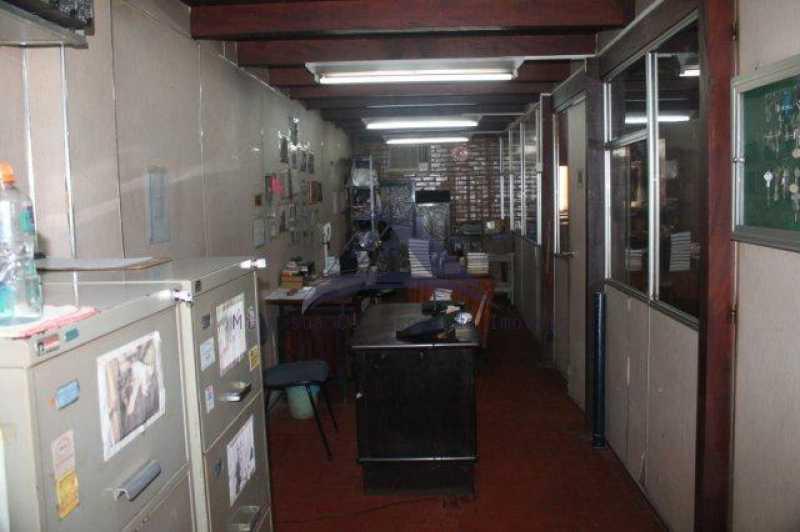 IMG_9556 - Prédio Rio de Janeiro,Centro,RJ Para Venda e Aluguel,646m² - MSPR00002 - 10
