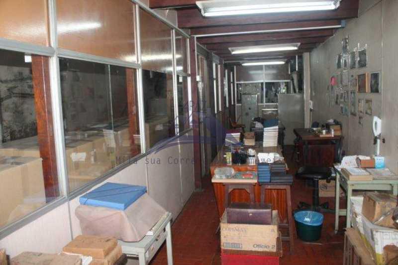 IMG_9557 - Prédio Rio de Janeiro,Centro,RJ Para Venda e Aluguel,646m² - MSPR00002 - 11