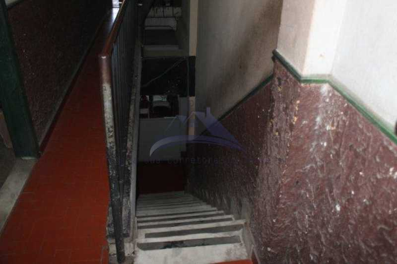 IMG_9578 - Prédio Rio de Janeiro,Centro,RJ Para Venda e Aluguel,646m² - MSPR00002 - 25