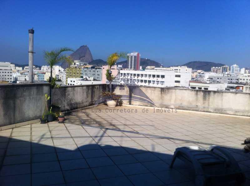 IMG-20150706-WA0012 - Cobertura À VENDA, Flamengo, Rio de Janeiro, RJ - MSCO40001 - 1