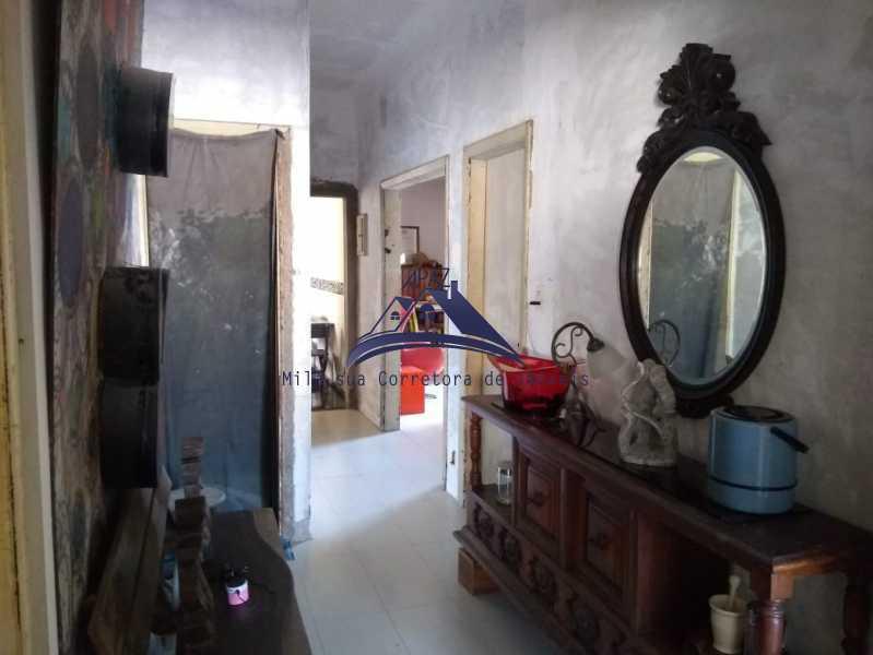 SALA 1 - Cobertura 4 quartos à venda Rio de Janeiro,RJ - R$ 1.400.000 - MSCO40001 - 15