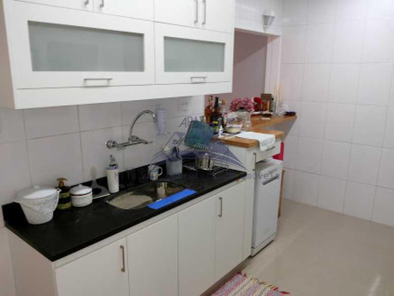 MS156 35 - Apartamento 3 quartos à venda Rio de Janeiro,RJ - R$ 1.200.000 - MSAP30006 - 19