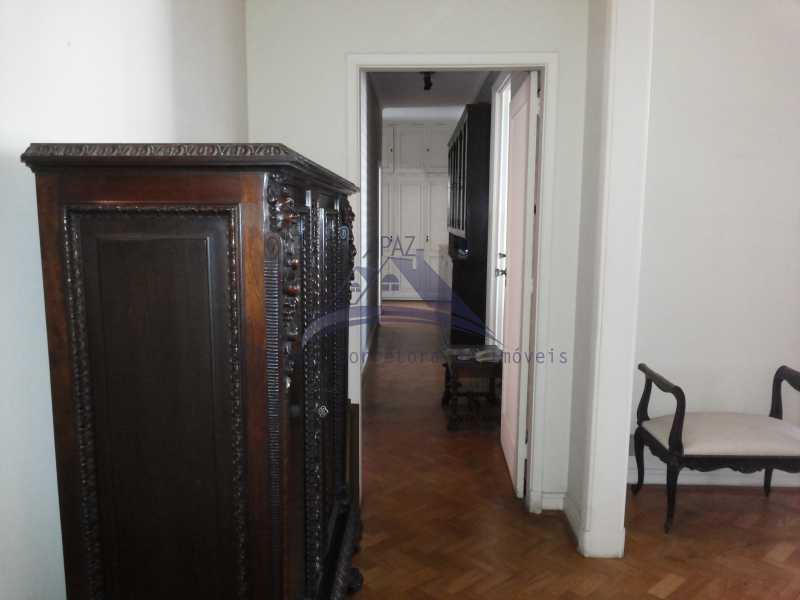 2014-12-26 11.05.02 - Apartamento À VENDA, Flamengo, Rio de Janeiro, RJ - MSAP40003 - 7