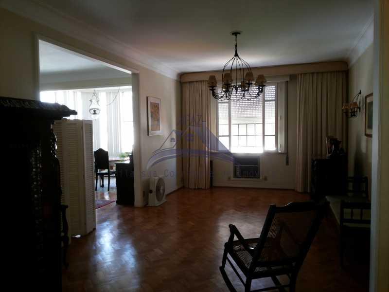 2014-12-26 11.05.26 - Apartamento À VENDA, Flamengo, Rio de Janeiro, RJ - MSAP40003 - 3
