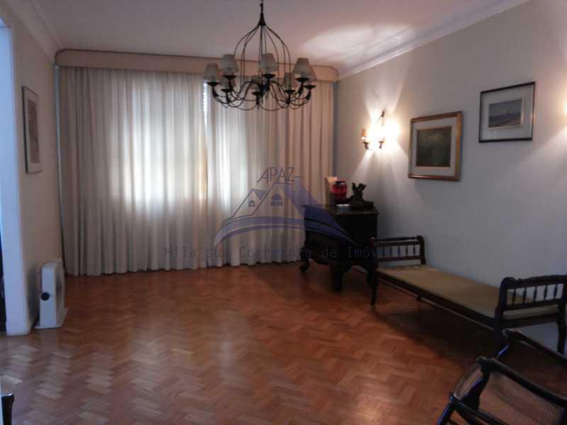 2014-12-26 11.06.37 - Apartamento À VENDA, Flamengo, Rio de Janeiro, RJ - MSAP40003 - 4
