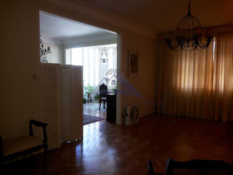 2014-12-26 11.07.41 - Apartamento À VENDA, Flamengo, Rio de Janeiro, RJ - MSAP40003 - 5