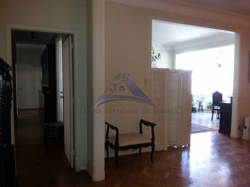 2014-12-26 11.07.51 - Apartamento À VENDA, Flamengo, Rio de Janeiro, RJ - MSAP40003 - 8