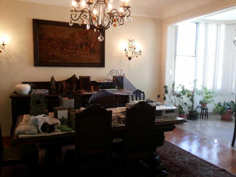2014-12-26 11.13.09 - Apartamento À VENDA, Flamengo, Rio de Janeiro, RJ - MSAP40003 - 14