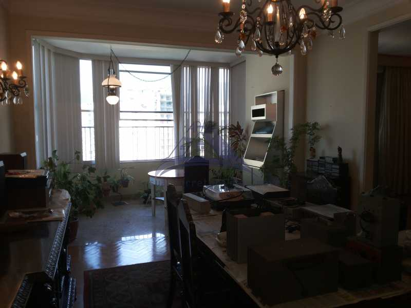 2014-12-26 11.13.40 - Apartamento À VENDA, Flamengo, Rio de Janeiro, RJ - MSAP40003 - 15