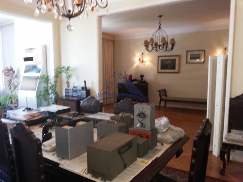 2014-12-26 11.13.50 1 - Apartamento À VENDA, Flamengo, Rio de Janeiro, RJ - MSAP40003 - 16