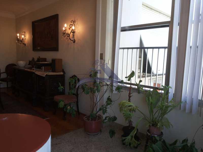 2014-12-26 11.14.45 - Apartamento À VENDA, Flamengo, Rio de Janeiro, RJ - MSAP40003 - 18