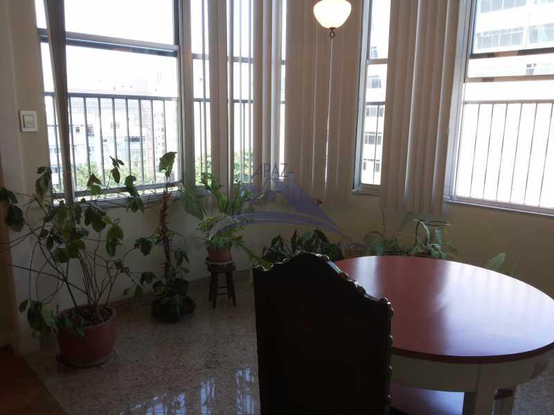 2014-12-26 11.14.57 - Apartamento À VENDA, Flamengo, Rio de Janeiro, RJ - MSAP40003 - 19