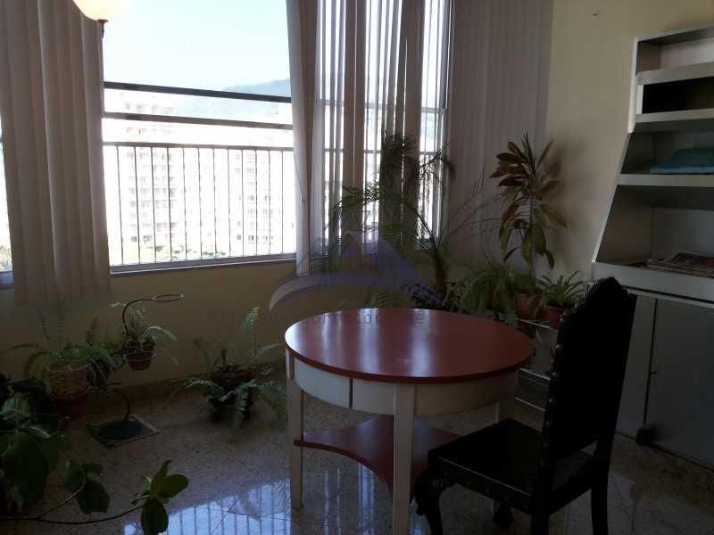 2014-12-26 11.15.09 - Apartamento À VENDA, Flamengo, Rio de Janeiro, RJ - MSAP40003 - 20