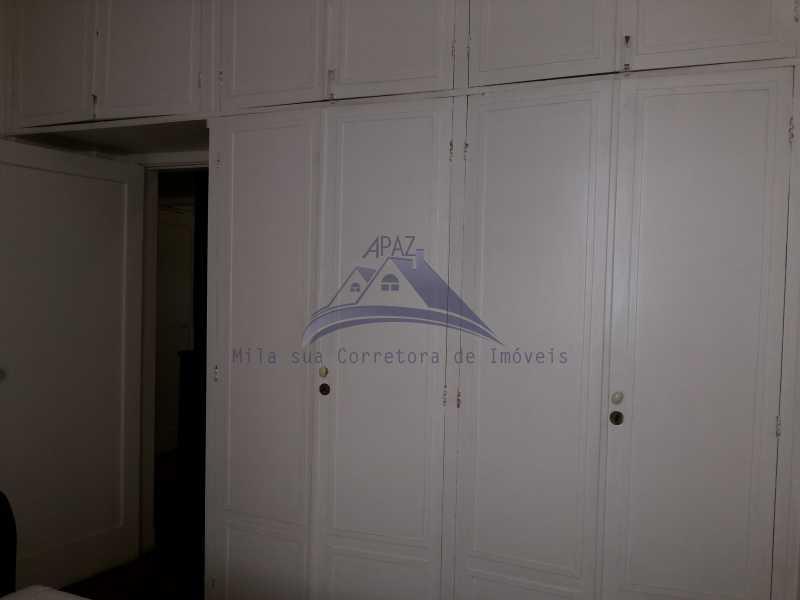 2014-12-26 11.16.11 - Apartamento À VENDA, Flamengo, Rio de Janeiro, RJ - MSAP40003 - 24