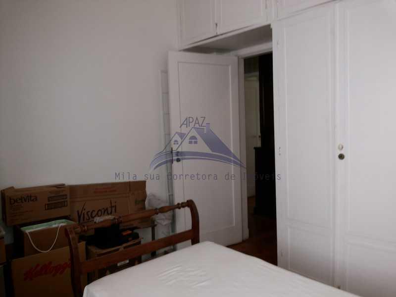 2014-12-26 11.16.16 - Apartamento À VENDA, Flamengo, Rio de Janeiro, RJ - MSAP40003 - 25