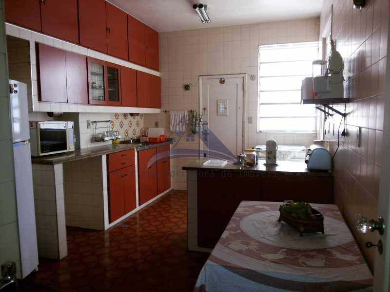 2014-12-26 11.27.09 - Apartamento À VENDA, Flamengo, Rio de Janeiro, RJ - MSAP40003 - 26