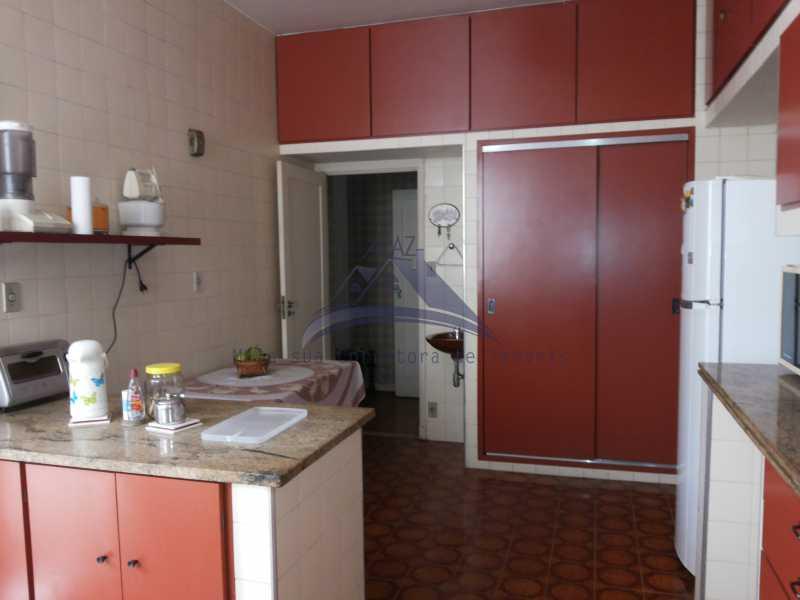 2014-12-26 11.28.47 - Apartamento À VENDA, Flamengo, Rio de Janeiro, RJ - MSAP40003 - 27
