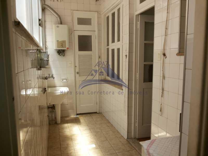 2014-12-26 11.33.25 - Apartamento À VENDA, Flamengo, Rio de Janeiro, RJ - MSAP40003 - 28