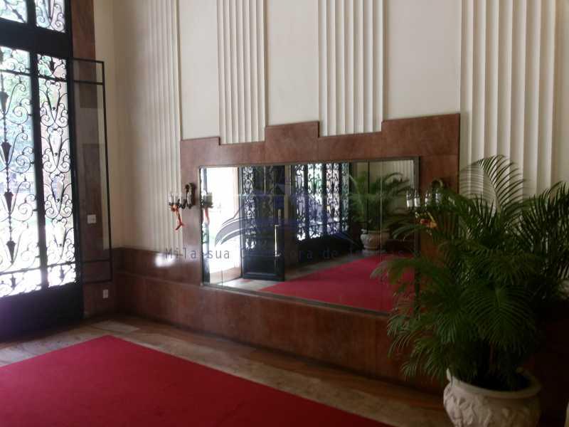 2014-12-26 11.48.12 - Apartamento À VENDA, Flamengo, Rio de Janeiro, RJ - MSAP40003 - 1