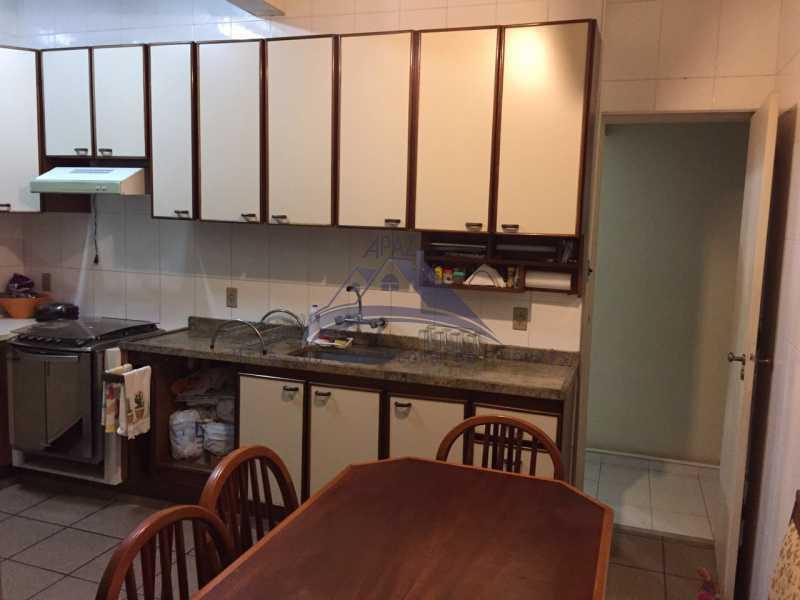 MS149 10 - Apartamento À VENDA, Flamengo, Rio de Janeiro, RJ - MSAP30011 - 7