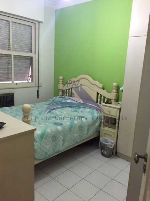 MS149 16 - Apartamento 3 quartos à venda Rio de Janeiro,RJ - R$ 895.000 - MSAP30011 - 8