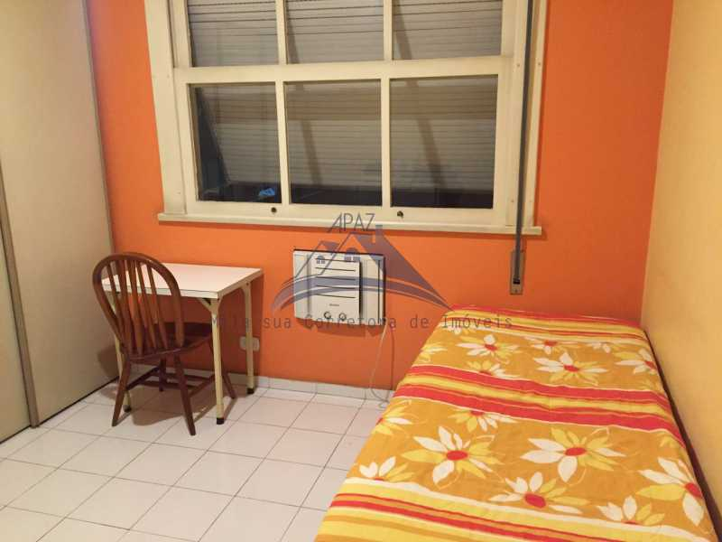 MS149 24 - Apartamento À VENDA, Flamengo, Rio de Janeiro, RJ - MSAP30011 - 10