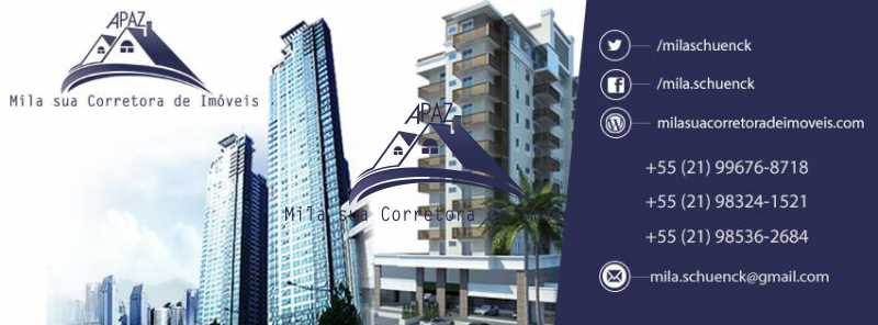 10559850_534882989949096_28283 - Kitnet/Conjugado À VENDA, Botafogo, Rio de Janeiro, RJ - MSKI10001 - 9