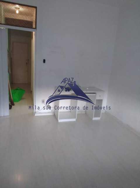 IMG-20180809-WA0040 - Kitnet/Conjugado À VENDA, Botafogo, Rio de Janeiro, RJ - MSKI10001 - 3