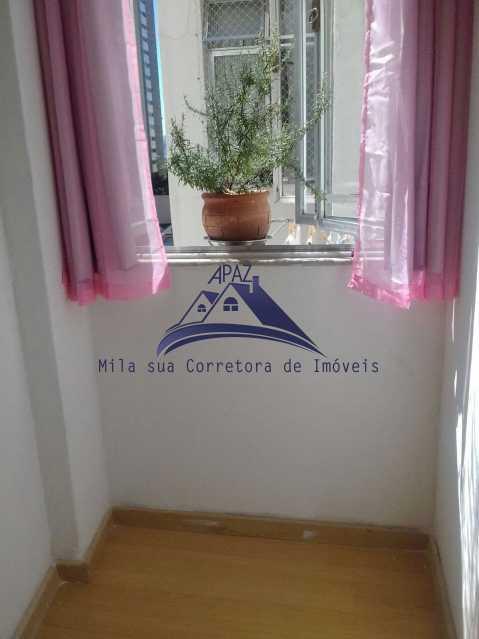 IMG-20180327-WA0010 - Apartamento 1 quarto à venda Rio de Janeiro,RJ - R$ 570.000 - MSAP10006 - 6