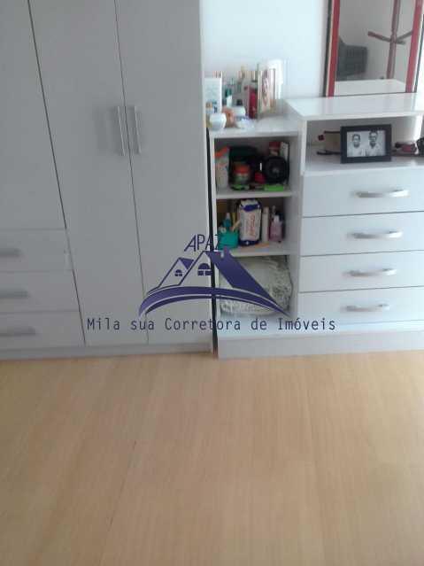 IMG-20180327-WA0014 - Apartamento 1 quarto à venda Rio de Janeiro,RJ - R$ 570.000 - MSAP10006 - 7