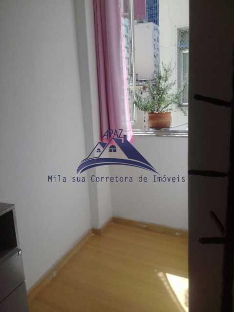 IMG-20180327-WA0016 - Apartamento 1 quarto à venda Rio de Janeiro,RJ - R$ 570.000 - MSAP10006 - 12