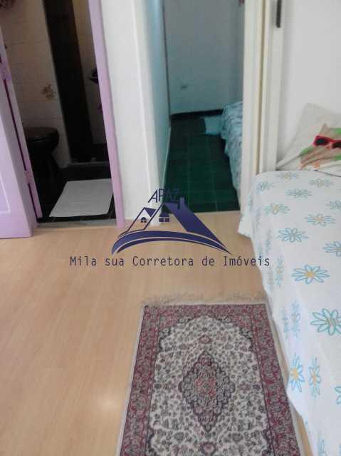 IMG-20180327-WA0025 - Apartamento 1 quarto à venda Rio de Janeiro,RJ - R$ 570.000 - MSAP10006 - 20