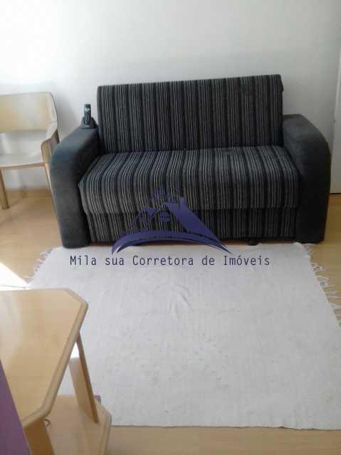 IMG-20180327-WA0026 - Apartamento 1 quarto à venda Rio de Janeiro,RJ - R$ 570.000 - MSAP10006 - 21