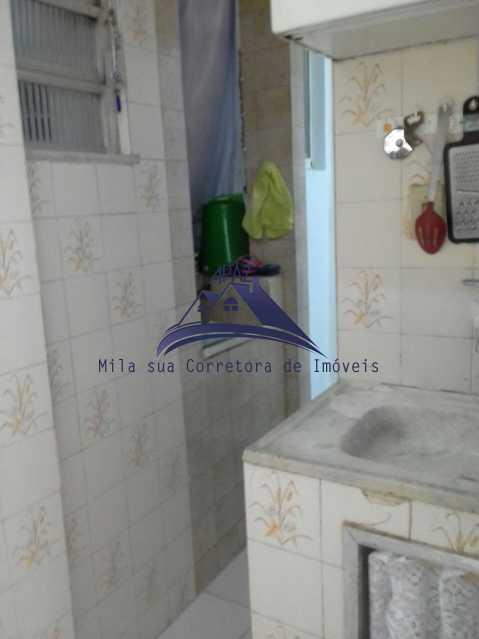 IMG-20180327-WA0027 - Apartamento 1 quarto à venda Rio de Janeiro,RJ - R$ 570.000 - MSAP10006 - 22