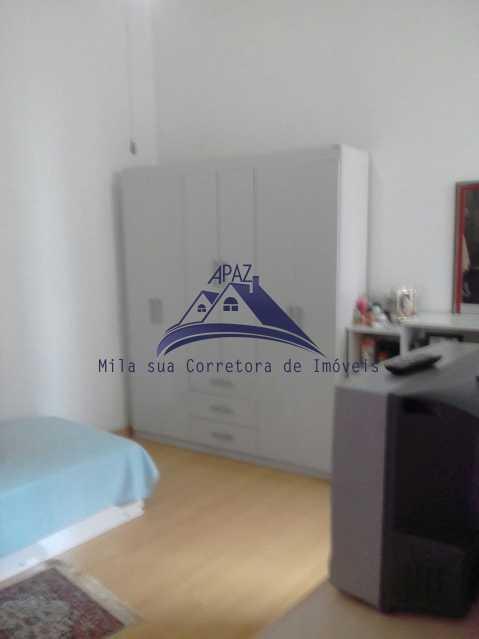 IMG-20180327-WA0030 - Apartamento 1 quarto à venda Rio de Janeiro,RJ - R$ 570.000 - MSAP10006 - 24