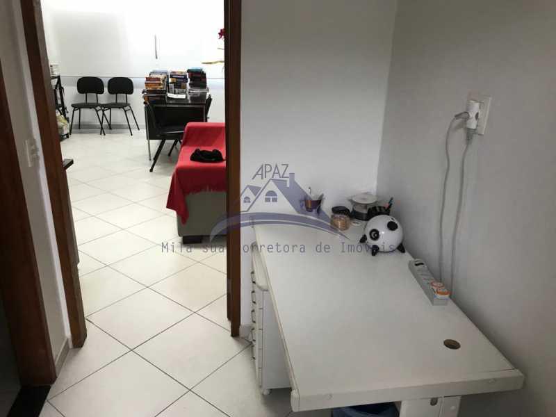 IMG-20171018-WA0035 - Sala Comercial À VENDA, Centro, Rio de Janeiro, RJ - MSSL00003 - 6