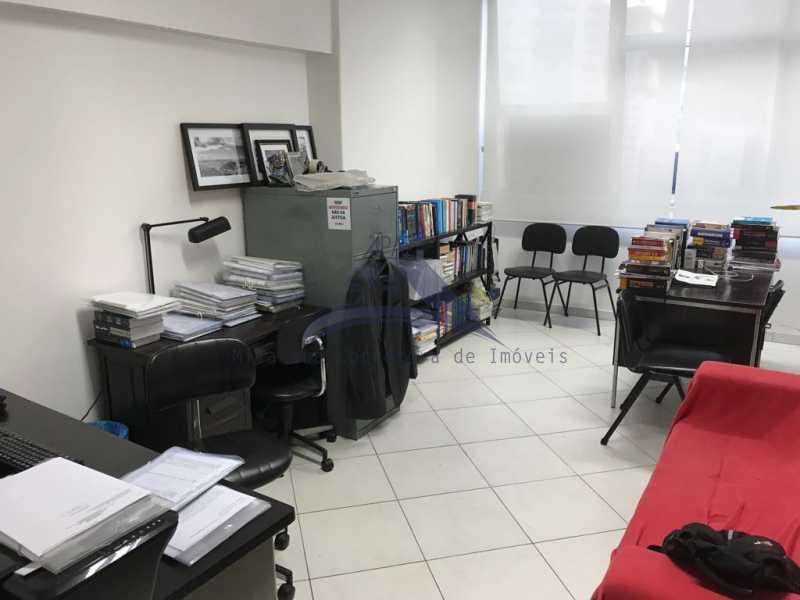 IMG-20171018-WA0040 - Sala Comercial À VENDA, Centro, Rio de Janeiro, RJ - MSSL00003 - 1