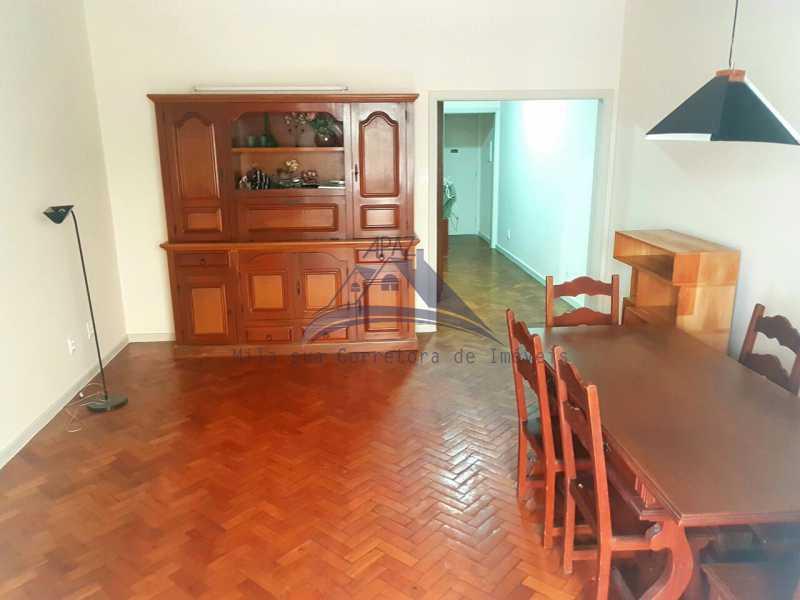 IMG-20171030-WA0022 - Apartamento Rio de Janeiro,Flamengo,RJ À Venda,3 Quartos,131m² - MSAP30016 - 3