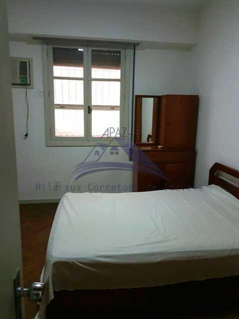 IMG-20171030-WA0033 - Apartamento Rio de Janeiro,Flamengo,RJ À Venda,3 Quartos,131m² - MSAP30016 - 16