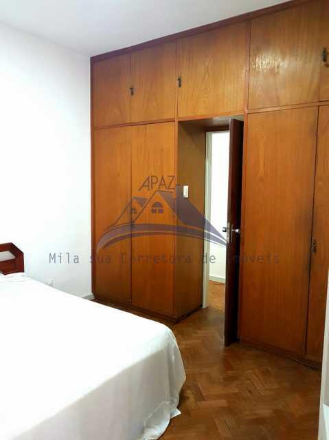 IMG-20171030-WA0034 - Apartamento Rio de Janeiro,Flamengo,RJ À Venda,3 Quartos,131m² - MSAP30016 - 14