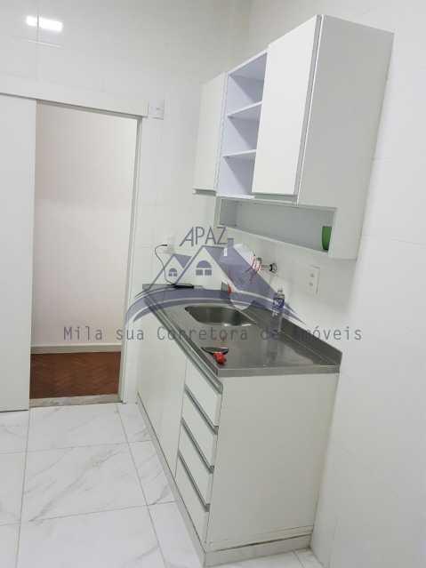 IMG-20171030-WA0038 - Apartamento Rio de Janeiro,Flamengo,RJ À Venda,3 Quartos,131m² - MSAP30016 - 18